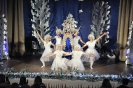 Новогоднее Костюмированное шоу по любимым фильмам и мультфильмам (21.12.2018 г.)