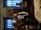Сборные команды ПС-11,12,13,14 и ПР-13,14 посетили музей -мемориальную квартиру Марины Цветаевой (26.11.2018 г.)