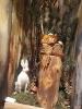 Экскурсия в «Российский музей леса» 1 курса специальности 40.02.01 (19.04.2018 г.)