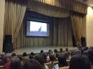 День Неизвестного Солдата! А.Н.Тябин рассказал о Поисковом движении России (03.12.2018 г.)