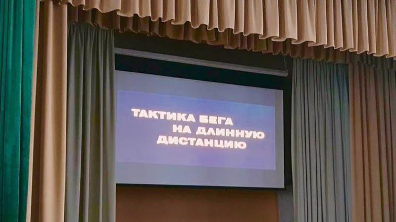 Завершен кино-просмотр фильмов о ВОВ (29.04.2021)